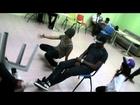 Harlem Shake Segi Dance Crew