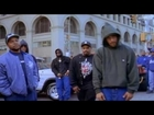 Cypress Hill - How I Could Just Kill A Man (Explicit)