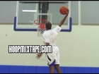 6'1 Kasey Hill Is NICE!! Official Summer Hoopmixtape; Top PG In 2013!?
