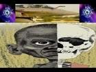 France Mali Azawad Genocide-2013 massacre SOS Algerie Usa