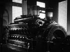 Engines: