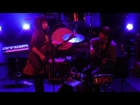Shovels And Rope - Hollowpoint Blues 2012-04-18 Georgia Theater - Athens, Ga
