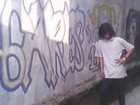 MaLaysia _Cinta 3 segi