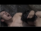 LIHIS  Official HD Trailer  [Jake Cuenca, Joem , Lovi ]