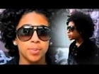 My Mindless Behavior Love Story (Princeton) Starring You! *Rated R-Graphic* Ep. 50
