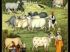 Anup Jalota - Maiya Mori Main Nahin Maakhan-Part1(must watch)