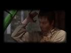 Psycho Andreas als MIB-Edgar 04 - Die Videobotschaft
