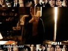 Damon Salvatore | Im Sexy and i know it {TVD for Annabelle}