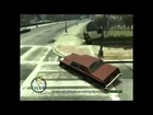 GTA 4 Mission 12- Concrete Jungle