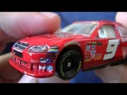 Kasey Kahne Dodge Charger 9 Model Diecast Car 1080p
