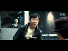 Jackie Chan's Chinese Zodiacs Official Trailer 2012 成龙《十二生肖》首版正式片花