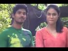 Shekar Kammula being funny - Life is Beautiful Movie Making