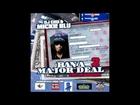 DJ Chu & Mickie (Oh My God) Blu - Ban A Major Deal 2 Lost in Germany - Mickie Skit