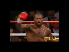 The Greatest MMA and Boxing Knockouts - [HD]  2011