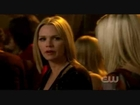 eagle and talon on 90210