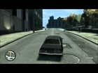 Concrete Jungle-GTA 4 Gameplay/Walkthrough (1080p)