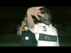 Big Lean ft. Chief Keef - My Lifestyle (Official Video) [Prod. by Metcalfe]