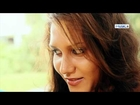 Seda Reka - Nadeesha Madhuwanthi - Full HD [www.music.lk]