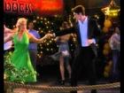 The DiMeras: June 16, 2006