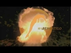 3 days - Adry Cemel & Hugo ~Markn2 Stylo~