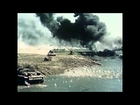 World War II Film