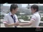 EXO Lay Predebut [SINA - TV China]