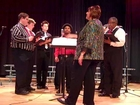 CCAC Choir Concert Spring '11 p3-3