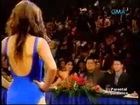 Princess And I January 25, 2013 Episode Replay Pinoy Episode