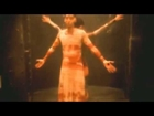 Nine Inch Nails - Closer - 1080p - YouTube.flv