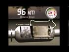 BT 50   Technology   Common Rail Diesel Engine
