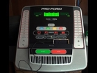 ProForm Cardio Smart iFit Treadmill Review - HSN