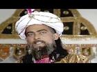 Akbar the Great - Part 9 A