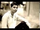 Barat Me Chale Gaye [Haryanavi Jokes - Chutkule]