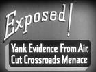 Chevrolet Leader News - Volume 3, 1939 - Newsreel