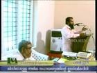 Pannippara Samvadam Faisal Musliyar (mujahid) Salish Vadanappally (navaMadavoori) 8