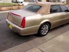 2006 Cadillac DTS Luxury III Loaded with Everything - The Auto Sheriff