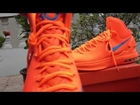make a choice  Men's Zoom KD V Basketball Shoes on www.shoecapsxyz.com
