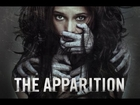 The Apparition Movie Review