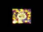 U2 Babyface - Adobe Starglow FX