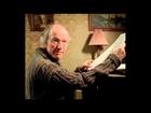Hans Kox - Requiem for Europe