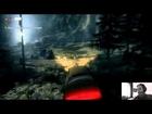 Let's Play Alan Wake #048 - Das Auto mein Freund und Helfer