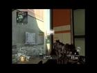 mATtEW-B - Black Ops II Game Clip