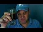 SHOENICE22 DRINKS BONG WATER