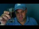 SHOENICE22 DRINKS BONG WATER