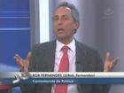 Bob Fernandes/ FHC ataca Lula e é atacado por Dilma