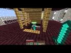 Epic FIGHT!!! Episode 1 (Vampire)