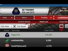 FIFA 12 ULTIMATE TEAM 250000 COINS IN A WEEK