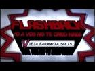 FLASHBACK..Yo a vos no te creo nada!!! SPOT Realizado por Miguel Luzardo LADO C VIDEO.mpeg