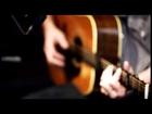 Darden Smith - Scars