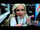 Phoenix Marie Talks Porn Scenes 2013